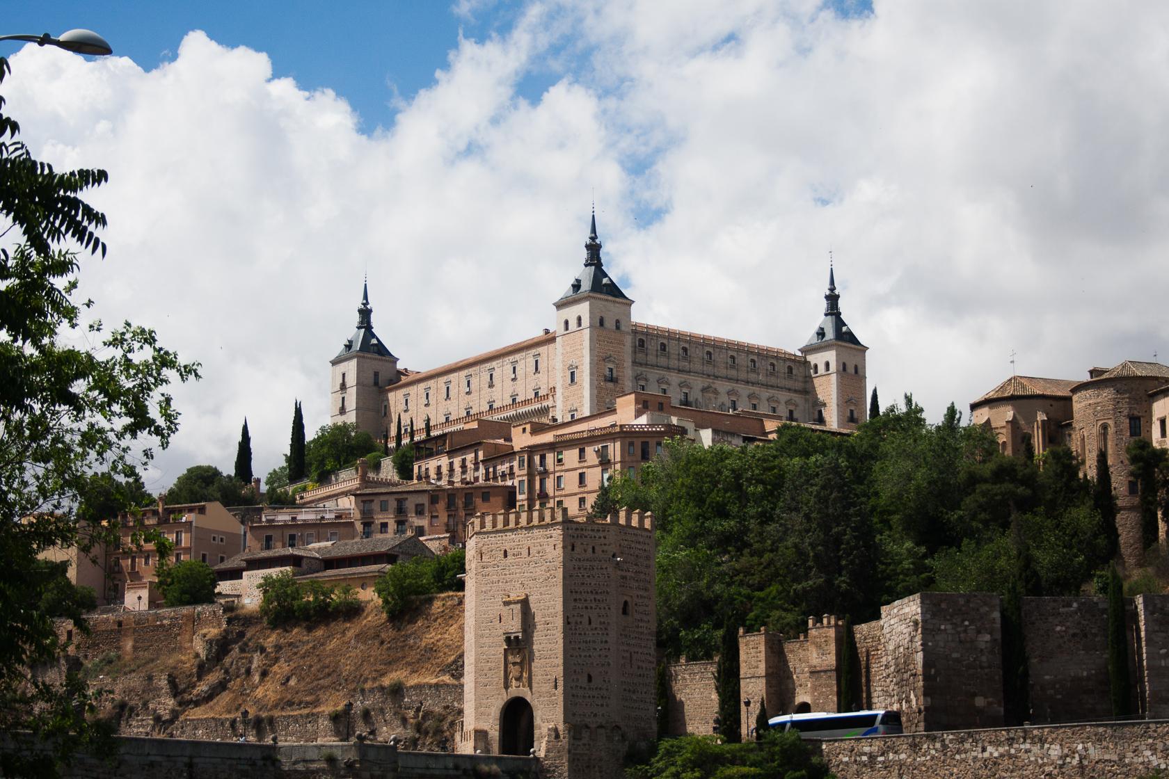 Toledo 2017